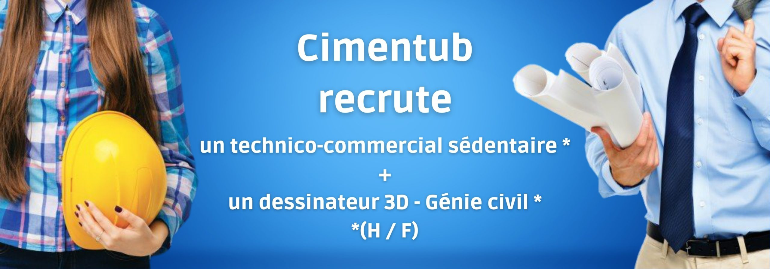SLIDE-RECRUTEMENTS-2-scaled